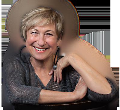 Beverly Lutz